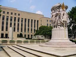 E. Barrett Prettyman U.S. Courthouse.jpg