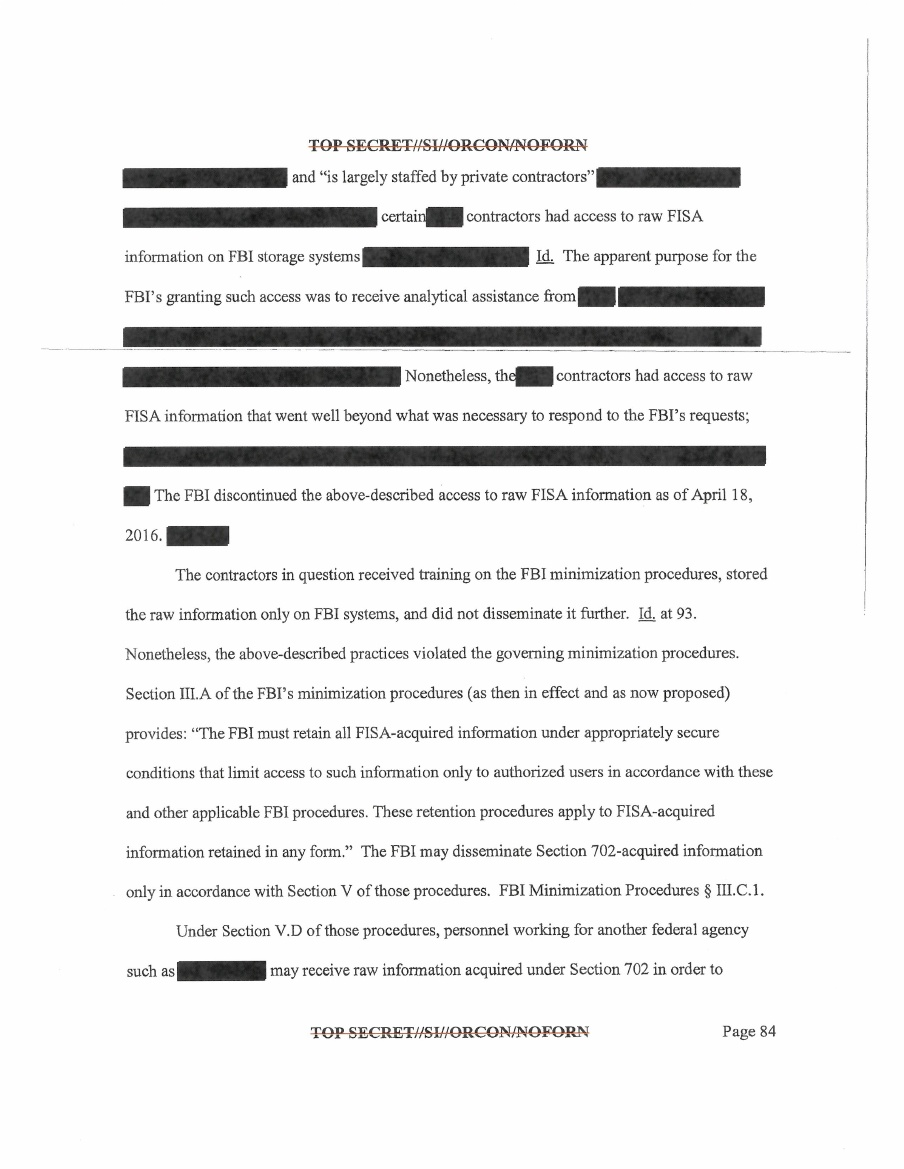 private contractors FISC violations page 84.jpg