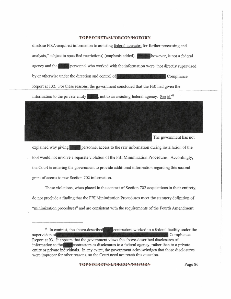 Private contractor pg 86.jpg