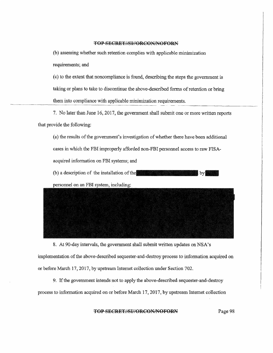 Page 98 non-law enforcement accessing info.jpg