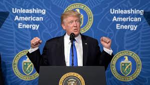 Trump unleasing american energy great.jpg