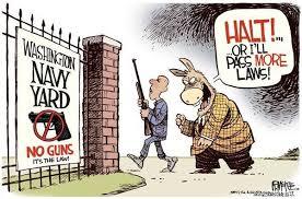 More gun laws halt.jpg