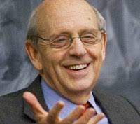 Breyer two.jpg