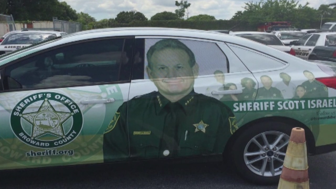 BSO-sheriff-israel-car_656923_ver1.0_1280_720.jpg