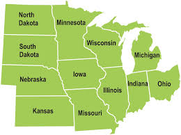 Midwest states named in green.jpg