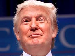 Trump best slim.jpg