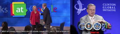 Hillary and Eric and Google.jpg