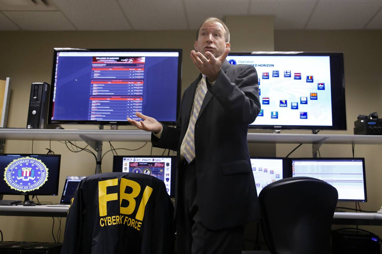Keith Mularski's FBI office.jpg