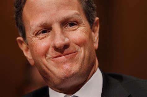 Tim Geithner.jpg