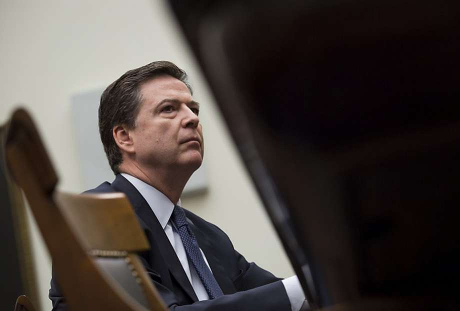 Comey at Congress re Rule 41.jpg