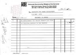 Obama receipt for enemies conference Los Angeles.jpg