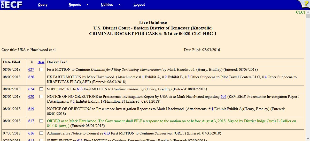 Jimmy Haslam subpoenaed to testify in Mark Hazelwood case.png