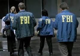 FBI+two.jpg