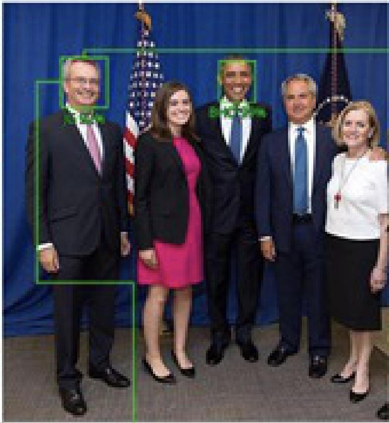 Goldgeier and Obama.png