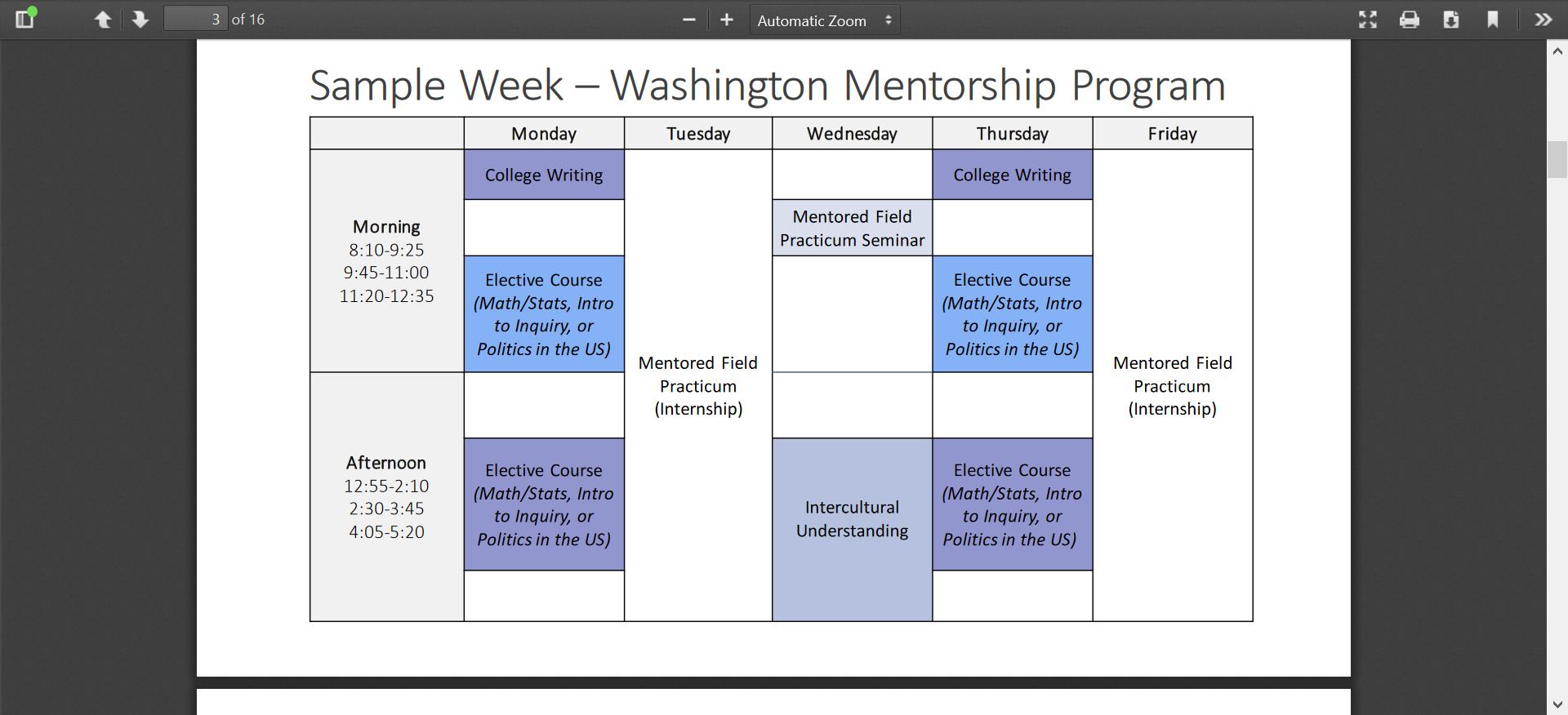 Screenshot_2018-08-29 Washington Mentorship Program Academic Welcome - Washington-Mentorship-Program-Academic-Welcome pdf.png