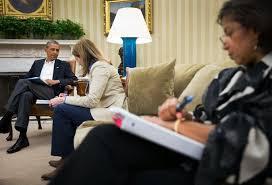 Obama Burwell and Rice.jpg