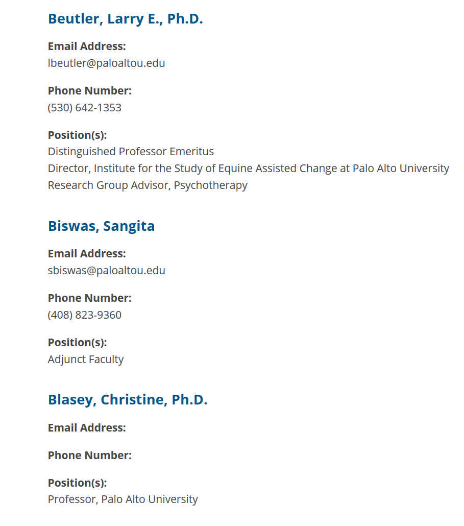 Screenshot_2018-09-24 Faculty Directory Palo Alto University.png