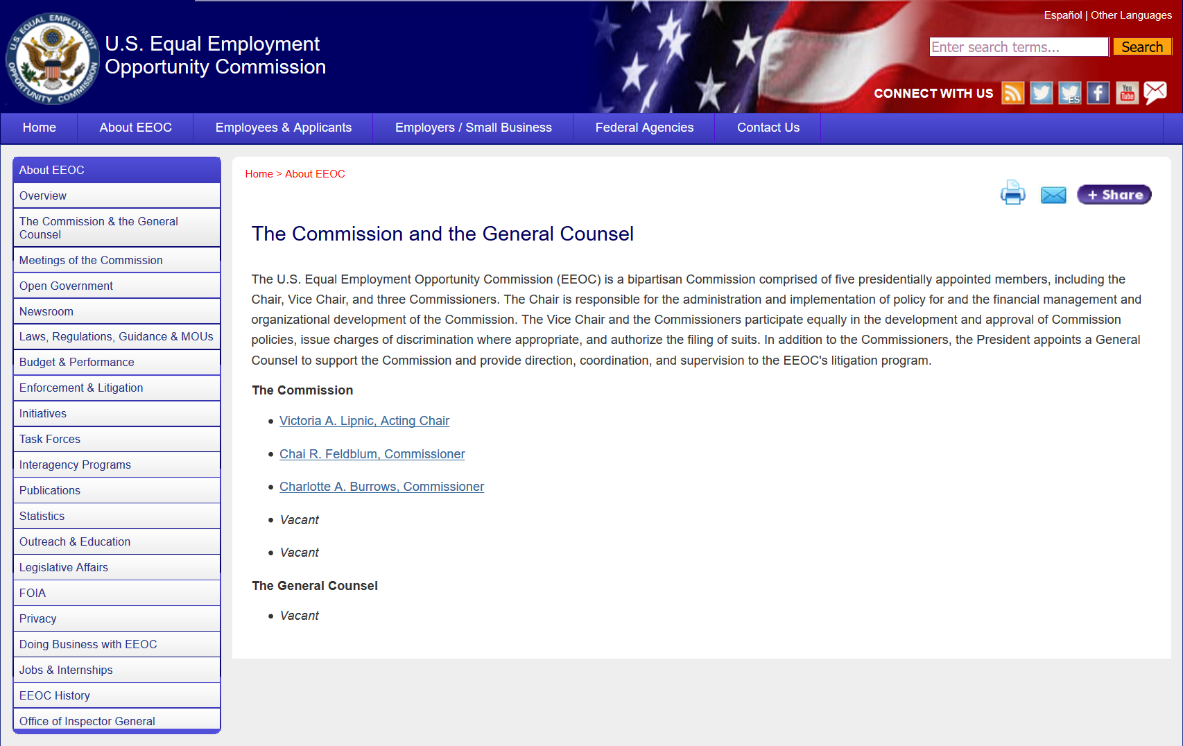 EEOC vacancies.png