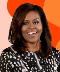 Michelle+Obama.jpg