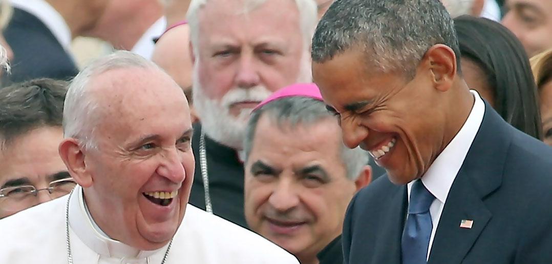 obama-jesuit.jpg