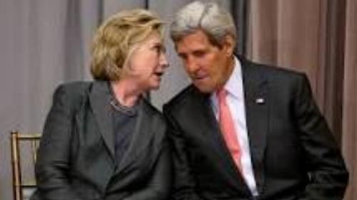 Clinton+Kerry+unholy+alliance.jpg
