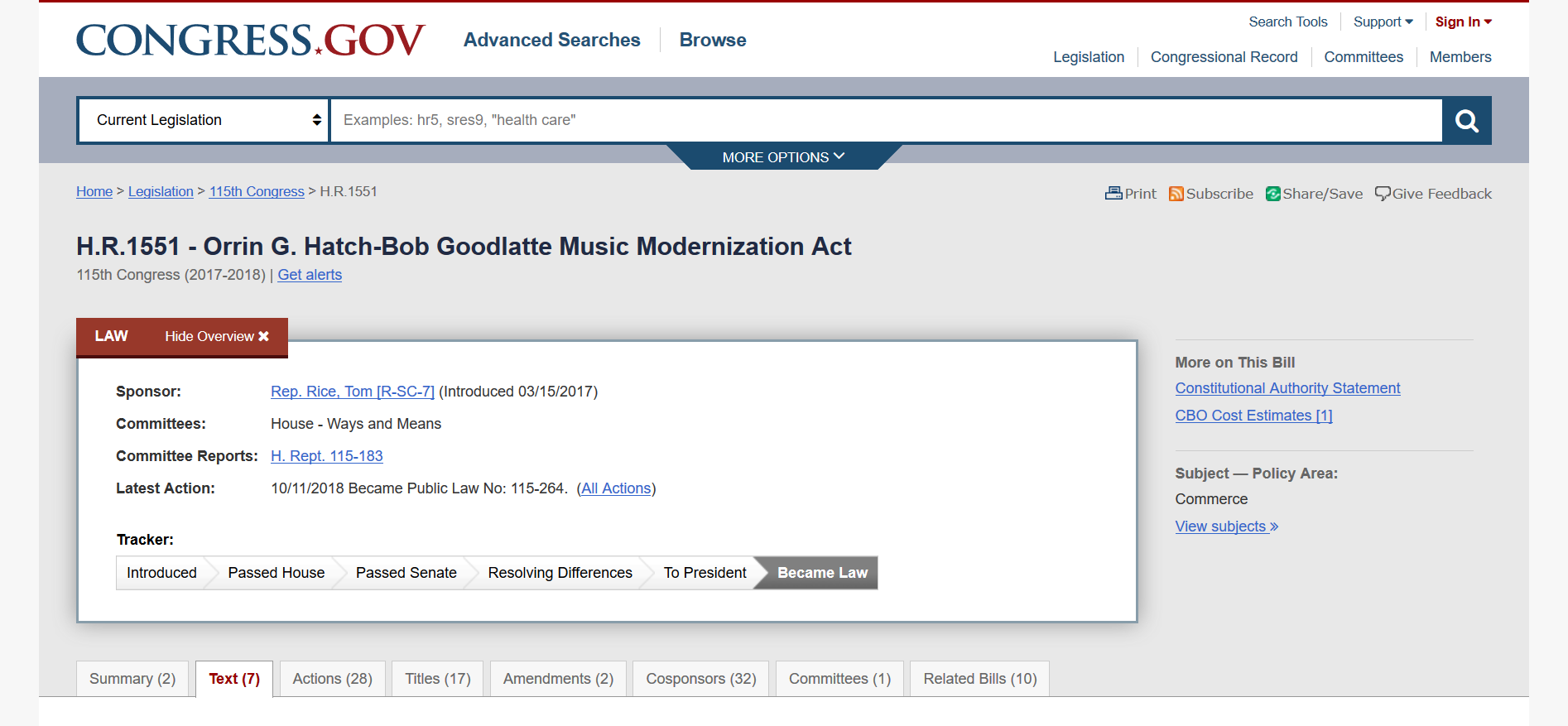 Music act now law.png