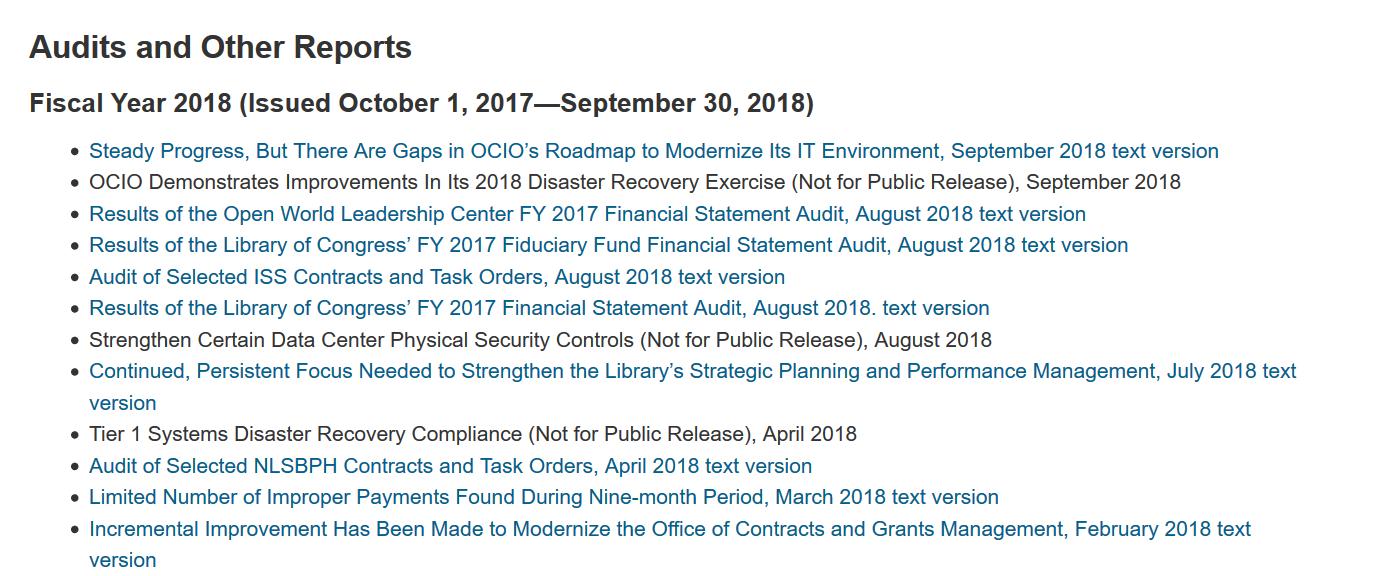 Sept 2018 LOC Patent.png