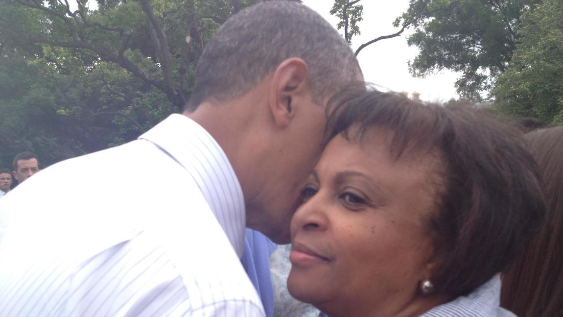 Obama and Carla.jpg