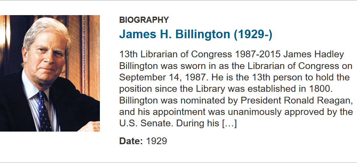 James Billington.png