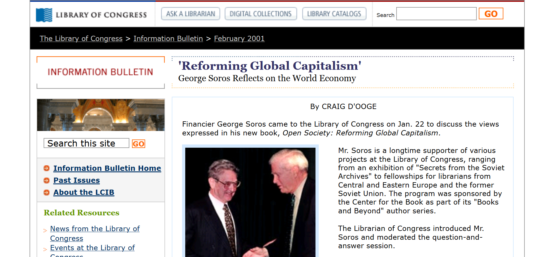 George Soros and Jimy.png