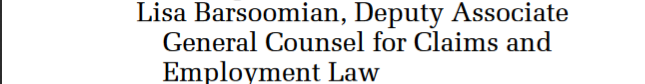 Lisa Page two Claims and Employment Law.png