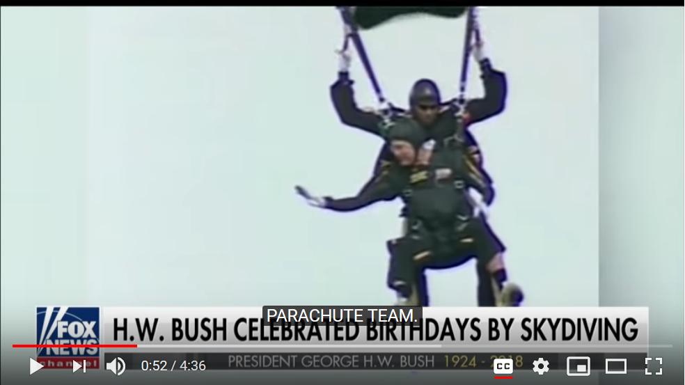 Bush plane one.png