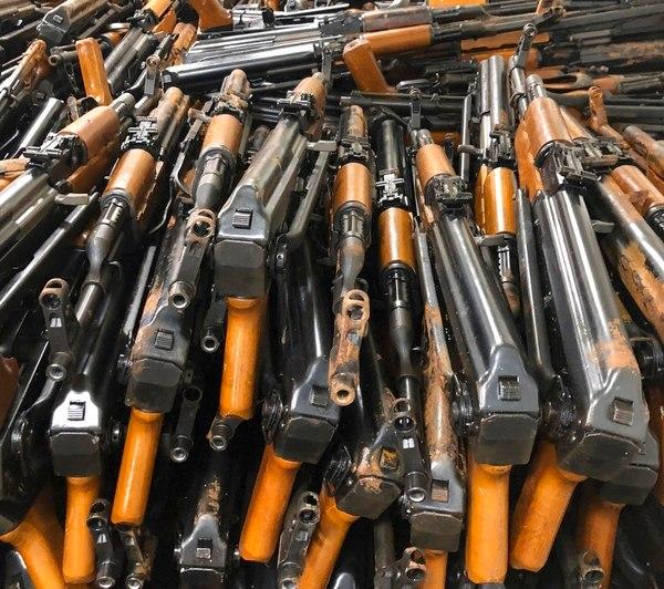 AK 47s.jpg