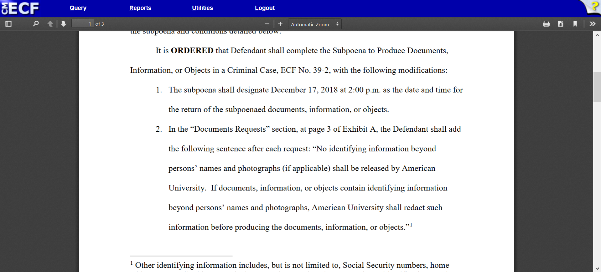 Butina court ordered docs Dec 17th.png