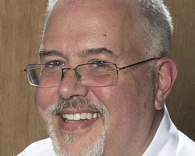 Mark Lambert best face shot.jpg