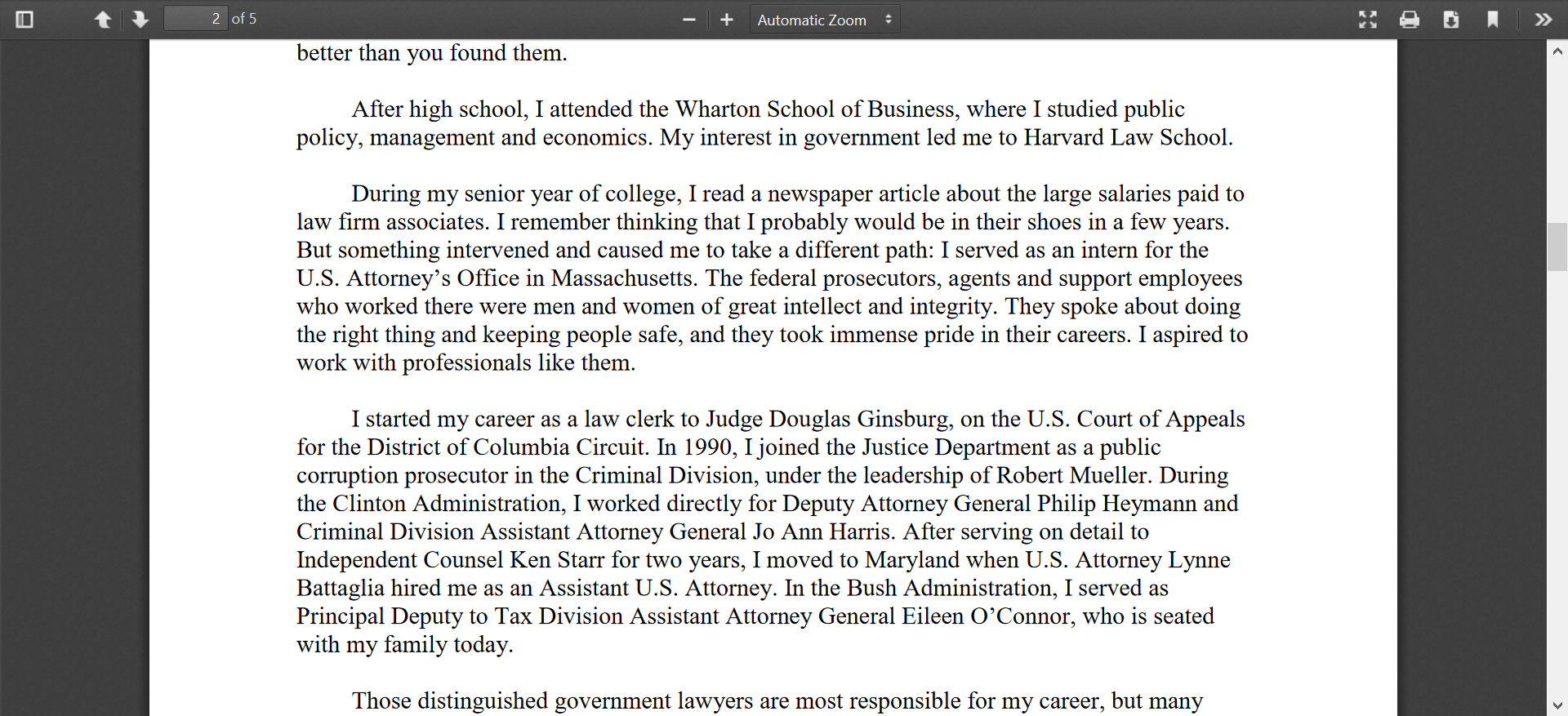 Rosenstein Page two of five.png