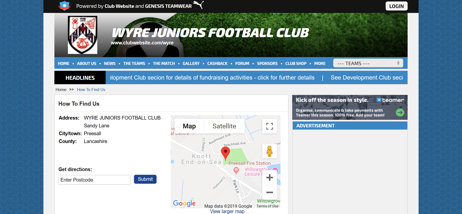 WYRE JUNIORS FOOTBALL CLUB.png