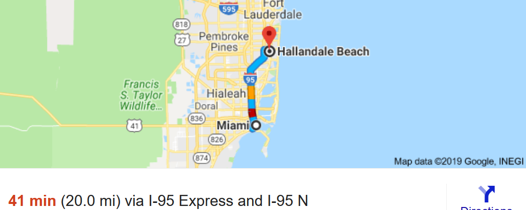 Miami map two Beach.png