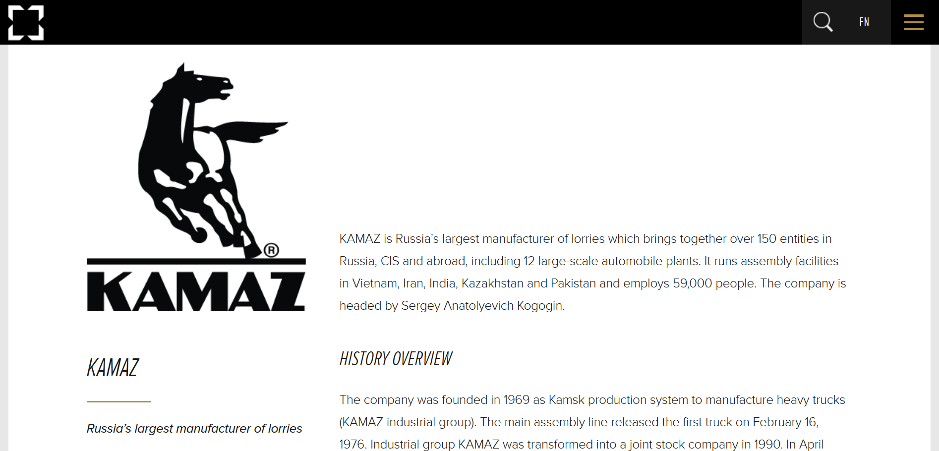 Kamaz two .png