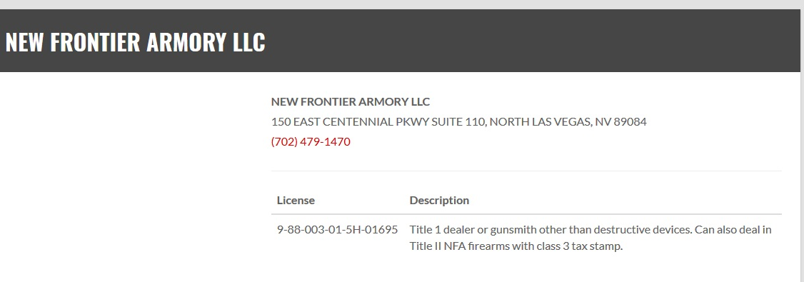 New+Frontier+Armory+LLC+arms+license.jpg