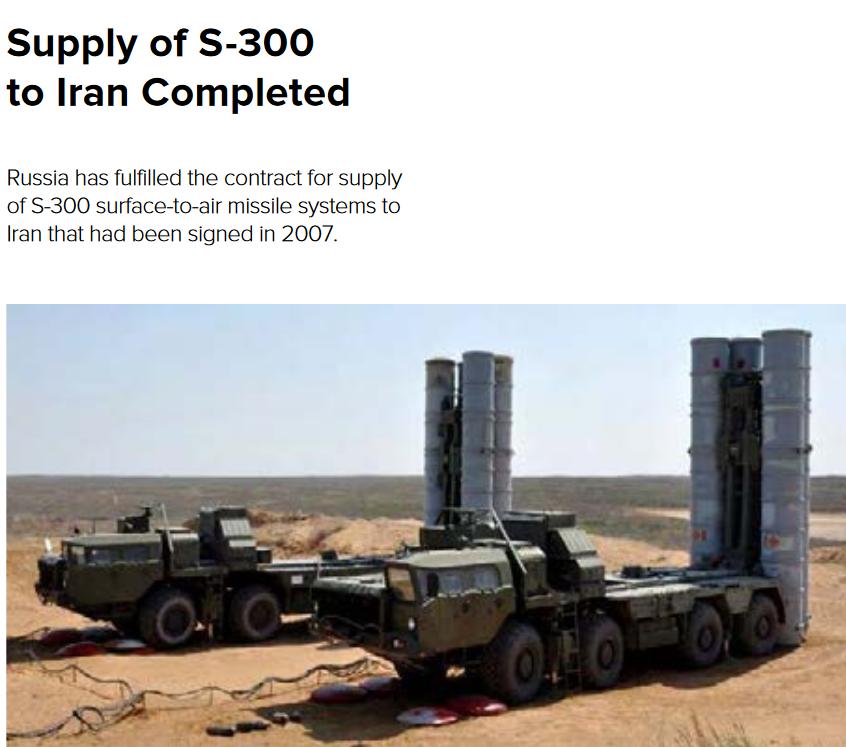 Iran bought Russian Club K missiles Nov 2016.png