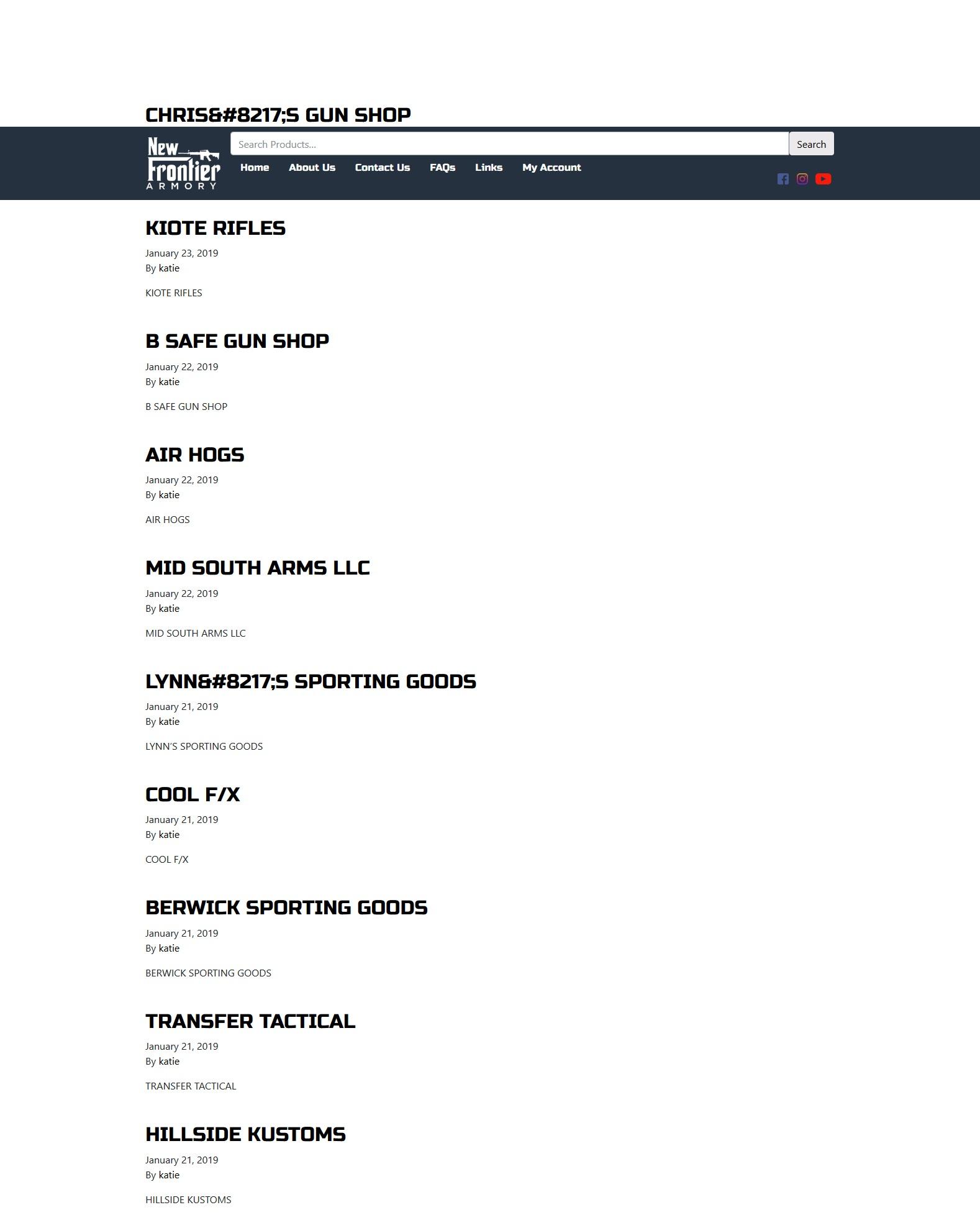 New+Frontier+nine+other+dealers.jpg