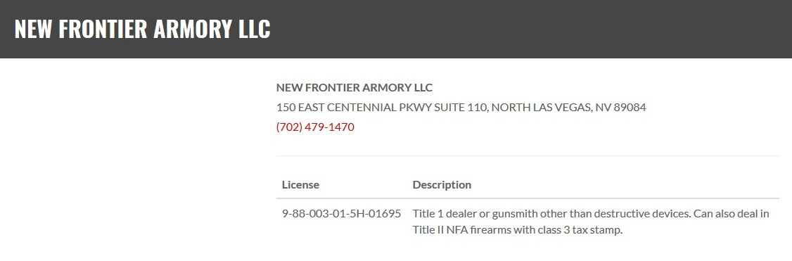 New%2BFrontier%2BArmory%2BLLC%2Barms%2Blicense.jpg