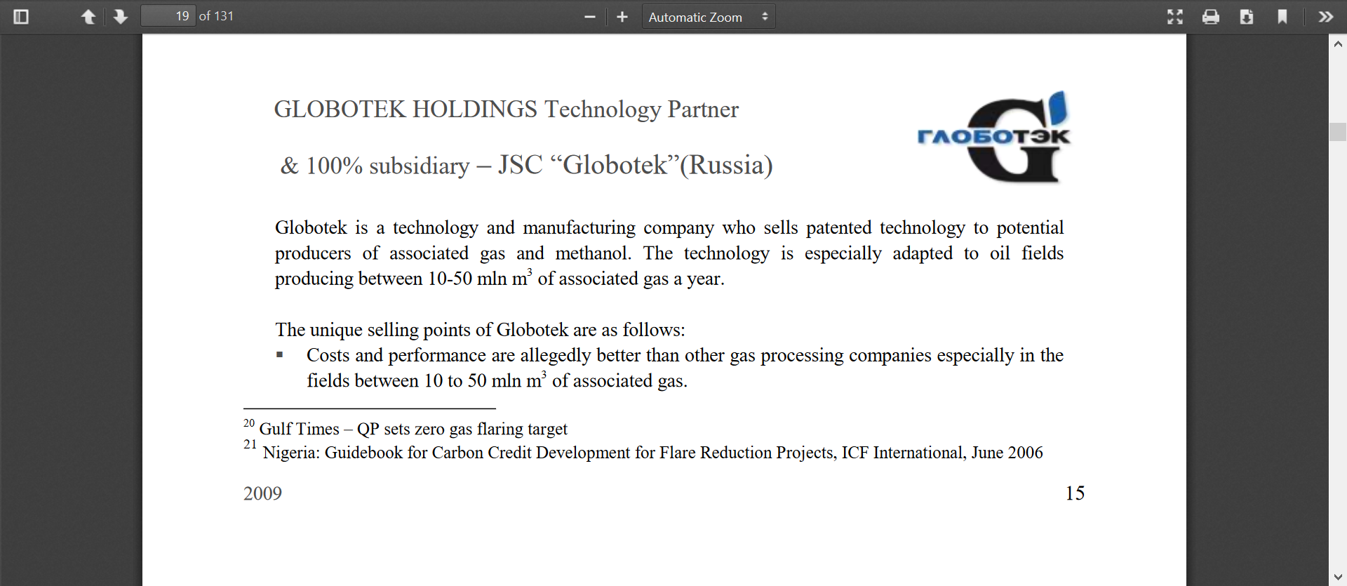 Globotek Holdings owned by Russia page 15.png