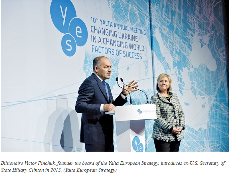 Pinchuk Hillary photo.png