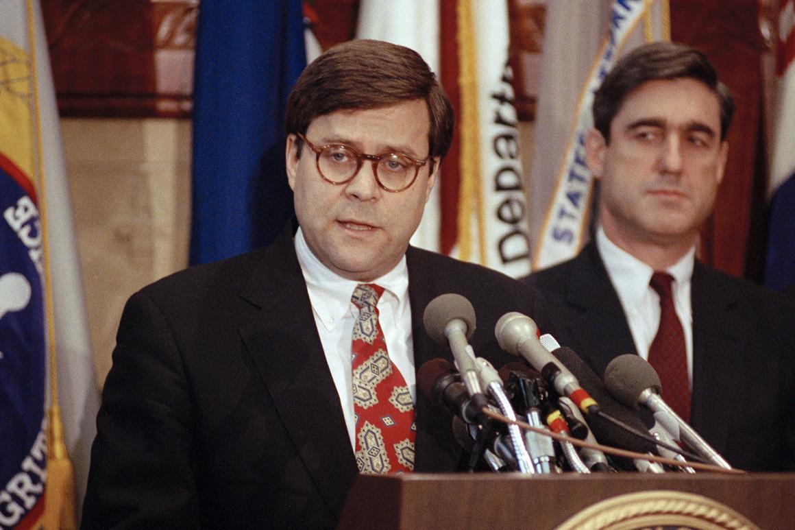 Barr and Mueller.jpg