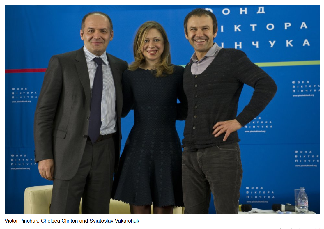 Pinchuk with Chelsea 2012 Jan 24th 2012.png