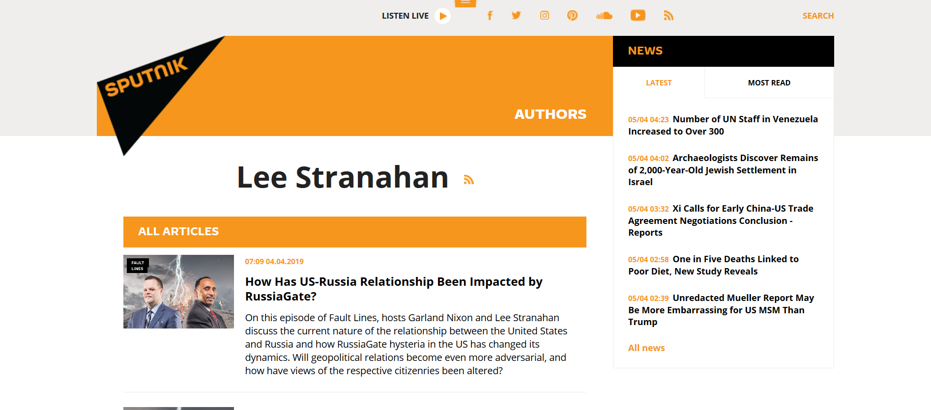 Stranahan.png