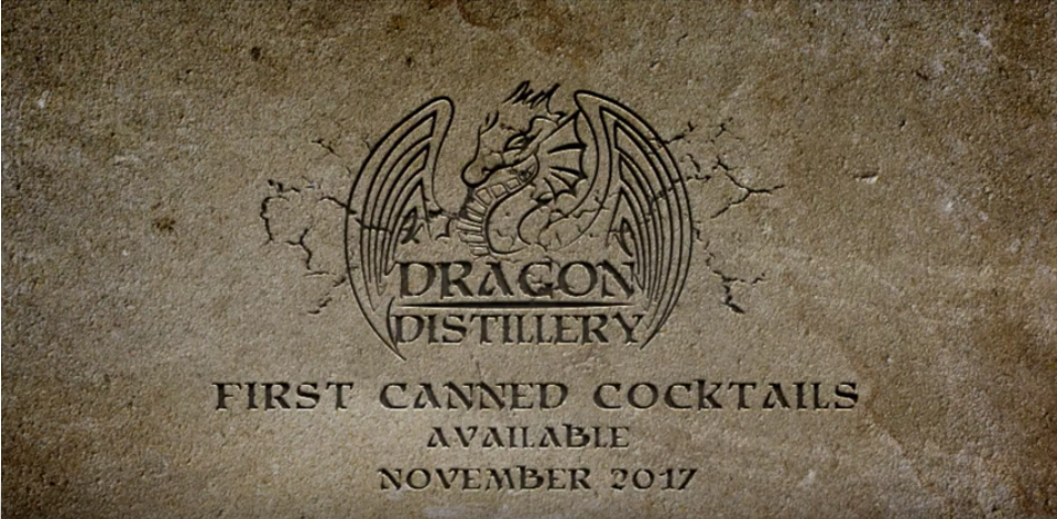 Dragon cocktails photo.png