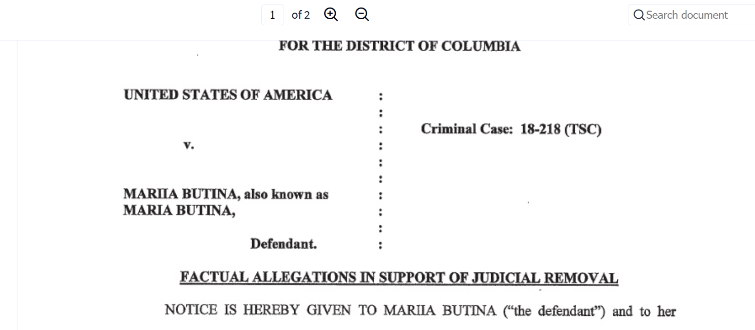 Liu 2nd of two pages Butina deportation.png